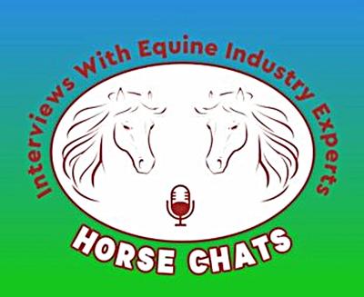 HorseChat2