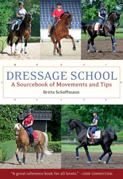 Dressage School NE